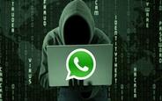 WhatsApp Hesapları Kolayca Ele Geçirilebiliyor