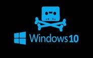 Microsoft'tan Korsan Kullanıcılara Ağır Ceza