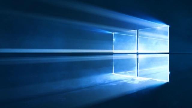windows 10 ücretsiz geçme