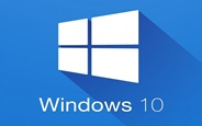 Bedava Güncelleme Bitti, Windows 10 Artık Pahalı Bir İşletim Sistemi