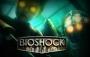 7 Yıl Sonra Bioshock, iOS Platformunda Tekrar Canlanıyor