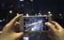 Akıllı Telefonundan Fotoğraf Çekmeyi Sevenlerin Yeni Gözdesi: Apexel Tripod