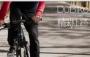 Çinli Arama Motoru Baidu Akıllı Bisiklet Üretecek