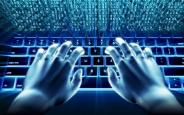 Dünyada 4 Milyara Yakın İnsan İnternetsiz