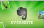 Evernote, 3 Ofisini Kapatarak Şok Bir Küçülme Kararı Aldı!