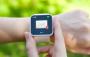 Facebook Messenger Uygulaması Apple Watch İçin Güncellendi