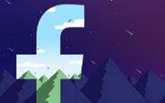 Facebook Prisma'nın Filtre Özelliğini Engelledi