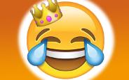 Google Chrome Tarayıcısı Üzerinden Mesajlarda Nasıl Emoji Kullanılır?