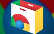 Google Tüm Chrome Uygulamalarını Kapatıyor