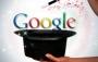 Google Korsan Dosya İndirme Sitelerine Geçit Vermeyecek!
