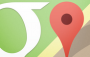 Nice 1 Milyarlara Google Maps!