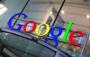 Google, Turistlerin Yanlarından Ayırmayacağı Yeni Bir Seyahat Uygulaması Geliştiriyor