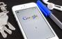 Google Üzerinden Artık Tic Tac Toe ve Solitaire Oynayabilirsiniz
