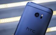 HTC Nexus Marlin'in Görüntüleri Sızdırıldı