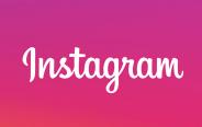 Instagram Fotoğraflarına Zoom ile Artık Daha Yakından Bakacaksınız!