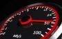 Akıllı Telefonlardan İnternet Hız Testi Nasıl Yapılır?