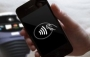 iPhone 6 NFC Teknolojisiyle İle Ödeme Yapabilecek!