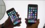 iPhone 6 ve iPhone 6S Karşılaştırması
