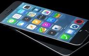 iPhone 6'nın Yeni Çakması: Android'li Dakele 3
