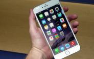 iPhone 7 Üç Farklı Rengiyle Göründü