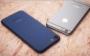 iPhone 7'de Düşük Ses Kalitesi Sorunu Ortaya Çıktı