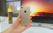 iPhone 7 Türkiye Fiyatı Ne Kadar Olur ve Nasıl Satın Alınır?