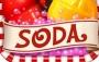 King, Candy Crush Soda Saga'yı Tanıttı!