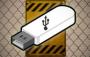 Kuru Temizleme Şirketleri Unutulmuş USB Belleklerle Dolu!