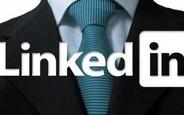 LinkedIn'de Artık Doya Doya Mesajlaşabilirsiniz
