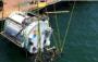 Microsoft, Denizin Dibine Yeni Bir Veri Merkezi Kurmak İstiyor