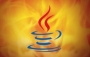 Müjde! Windowx XP İçin Java Desteği Kesilmeyecek