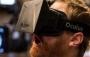 Oculus Rift'in Hatasını Bulana 500 Dolar