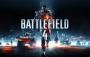 Origin, Battlefield 4'ü Bir Hafta Ücretsiz Oynatacak!