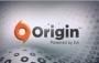 Origin, Garden Warfare ve Reckoning'i Kısa Bir Süre İçin Ücretsiz Oynatacak!