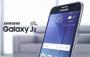 Samsung Galaxy J2 Pro Gün Yüzüne Çıktı