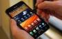 Samsung Galaxy Note 4'ün Performansı Paylaşıldı