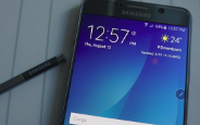Samsung Galaxy Note 7 Bu Tarihte Tanıtılıyor
