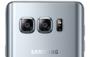 Samsung, Galaxy S8 ile Birlikte Çift Kamera Teknolojisini Kullanmaya Başlayacak