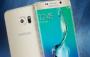 Samsung, iPhone Benzeri Bir Ana Ekran Butonu Üzerinde Çalışıyor
