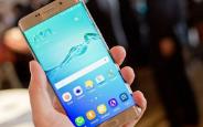 Samsung Telefonların Hızı 3'e Katlanacak