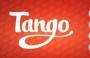 Sohbet Uygulaması Tango Aslında Güvenli Değilmiş
