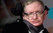 Stephen Hawking: Uzaylılar İletişime Geçmek İsterlerse Cevap Vermeyin!