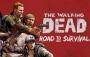 The Walking Dead'ın Android ve iOS Sürümü Yayınlandı