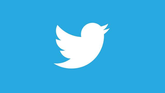 Twitter'a Sticker Desteği Geliyor