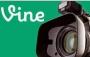 Vine Videoları Artık Telefonunuza Bildirim Olarak Gelecek