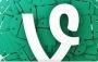 Vine'ın Yeni Kamerası Android İçin Aktif Hale Getirildi