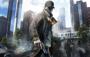 Watch Dogs 2'ye Ait Yeni Bir Oynanış Videosu Yayınlandı