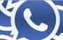 WhatsApp, Facebook'u 140 Milyon Dolar Zarara Uğrattı
