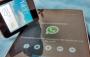 WhatsApp Güncellendi, Yazı Boyutları Artık Değiştirilebilecek