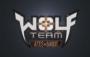 Wolfteam'in Kurtarma Modunun Yeni Karakterleri Cicişler Oldu